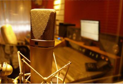 KaraokeMedia, el Spotify de los karaokes