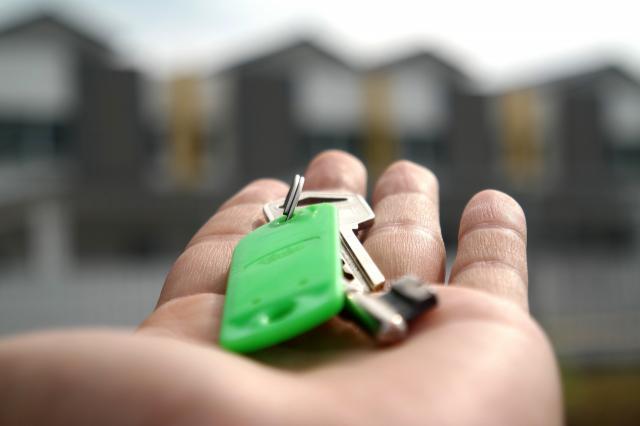 EL DATO | CLM entre las Comunidades Autónomas donde menos cuesta comprar una casa nueva