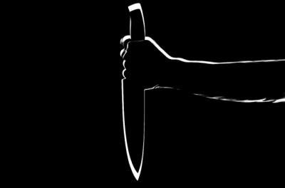 Se enfrenta a una multa de 5.400 euros por autolesionarse con un cuchillo y culpar a una mujer