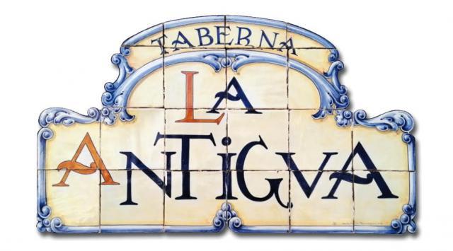 El 31 de diciembre, 'despedida' de 'La Antigua' de la Plaza Arzobispo Don Pedro Tenorio