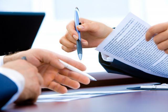 CLM | La Ley de Proyectos Prioritarios sale adelante