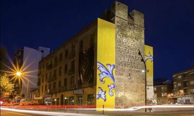 Los diseños de la plaza de El Salvador y San Miguel ganan el premio internacional The American Architecture Prize