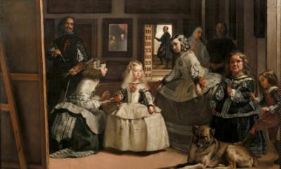 El Museo del Prado 'se trasladará' a Talavera