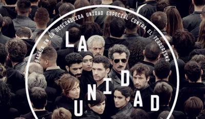 CULTURA | Toledo se afianza como plató cinematográfico