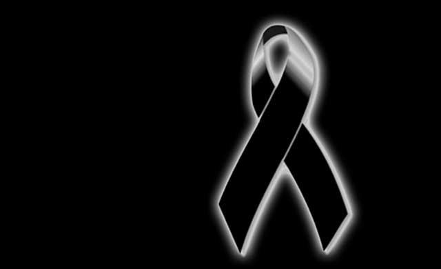 Fallece la mujer del portavoz del PSOE de Talavera La Nueva