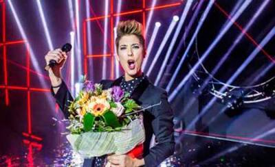 Leklein parte como gran favorita para ganar 'Objetivo Eurovisión'