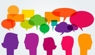 Lenguaje inclusivo: ¿presidente o presidenta? Te lo aclaramos