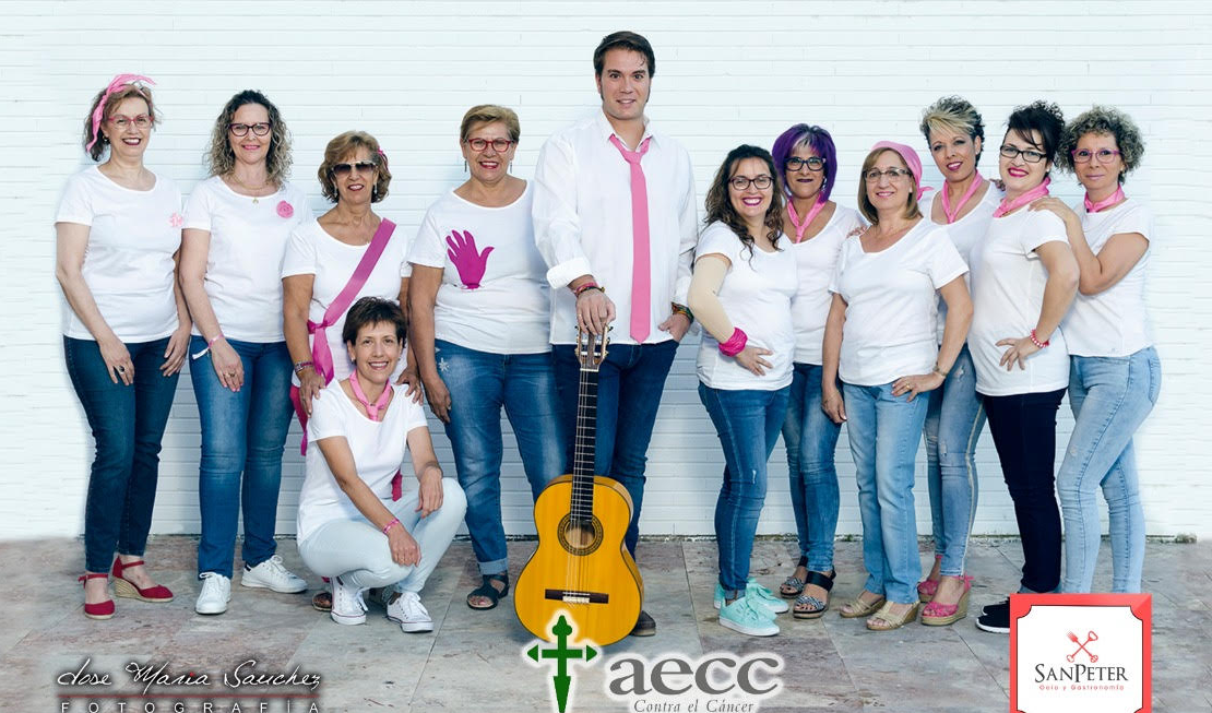 El cantante talaverano León Martínez presenta el viernes 19 su single 'No eres la primera'