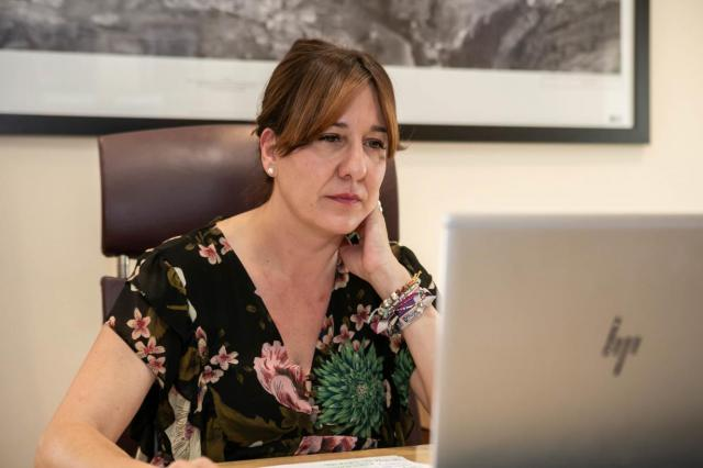 El Gobierno regional trabaja para que CLM sea una región sin LGTBIfobia