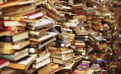 Los beneficios desconocidos de la lectura para nuestra vida diaria