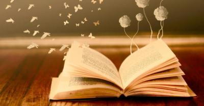 El colegio Cristóbal Colón difunde la lectura por toda Talavera
