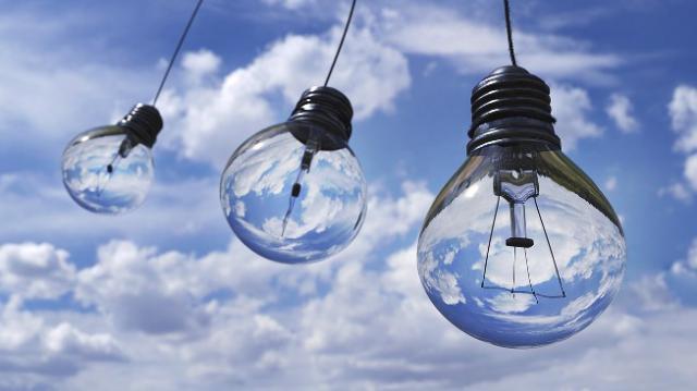 La Junta convocará 3,3 millones en ayudas para el ahorro y la eficiencia energética