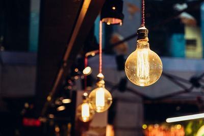 ¿Cuánto vale la luz hoy? Roza máximo histórico