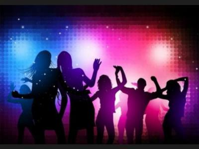 El Ayuntamiento de Talavera evita la proliferación de discotecas en el Casco