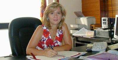 La ex Consejera castellano-manchega María Llanos, nueva secretaria general de Coordinación Territorial