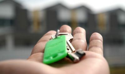 DECRETO | Esto es lo que se pagará de fianza en los alquileres de viviendas en CLM