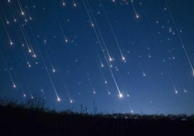 PRIMAVERA | Comienza este viernes y dejará un eclipse lunar y dos lluvias de meteoros