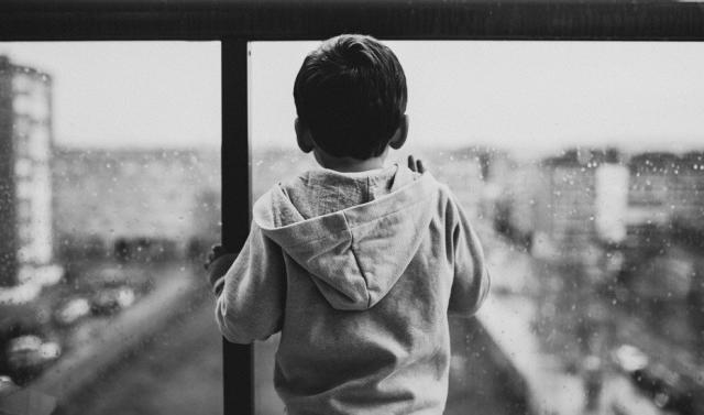 CORONAVIRUS | Piden sensibilidad con los autistas
