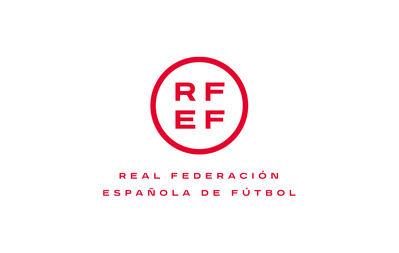 Ya se conocen las fechas para el sorteo de los calendarios de Primera RFEF y Primera Iberdrola