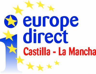 CLM continuará albergando el centro 'Europa Direct' los próximos 3 años