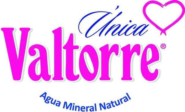 Valtorre lanza su referencia más 'única' dedicada a la mujer