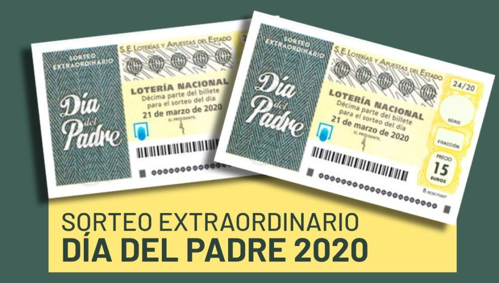 Lotería Nacional Consulta Las Nuevas Fechas De Los Sorteos Aplazados Por El Covid La Voz Del Tajo