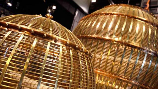 El Sorteo de la Lotería de Navidad reparte este viernes 2.380 millones de euros en premios