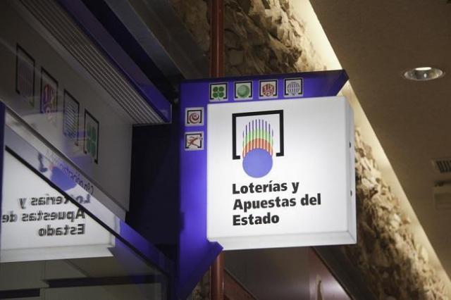 ACTUALIDAD | El Gordo de la Primitiva deja más de 160.000 euros en Castilla-La Mancha