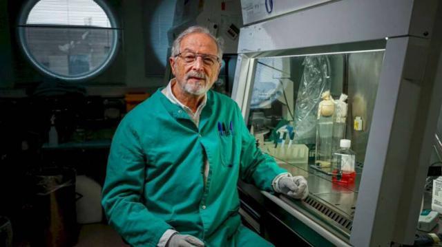 COVID-19 | La vacuna española comenzará los ensayos en unas semanas