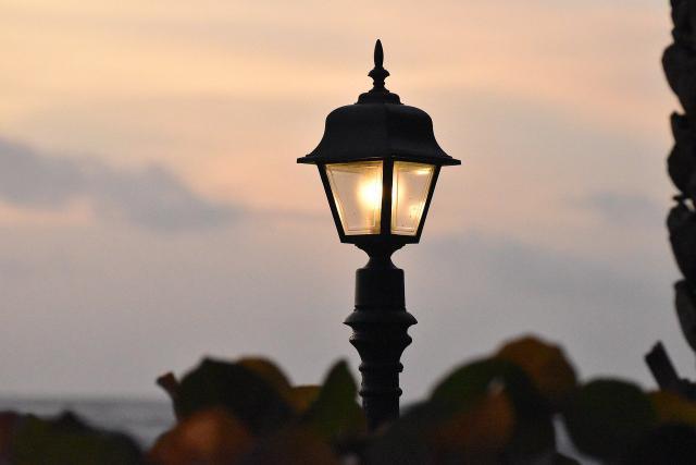 1,3 millones de euros para la adjudicación de luminarias en Talavera