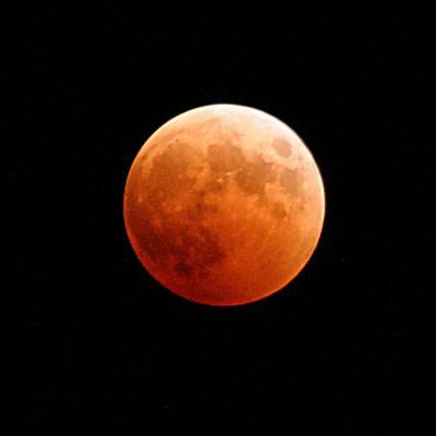 NUESTRA GENTE | Tenemos plan para el viernes: cita con la Luna