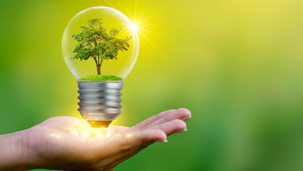 ACTUALIDAD | 25 millones en ayudas a familias para la transición energética