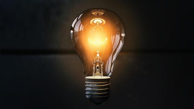 ACTUALIDAD | No se podrá cortar la luz, el agua y el gas a nadie hasta el 30 de septiembre