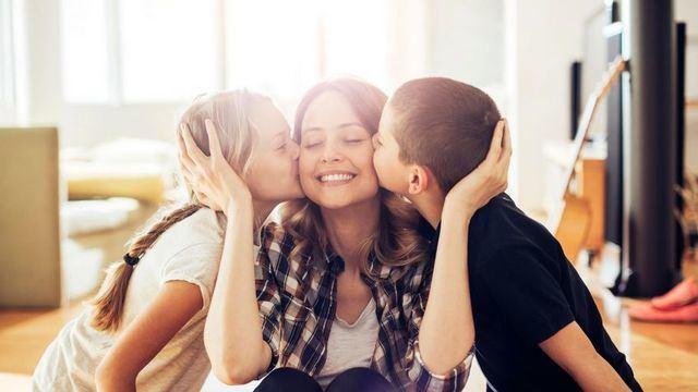 Día de la Madre: agradécela todo lo que hace por ti