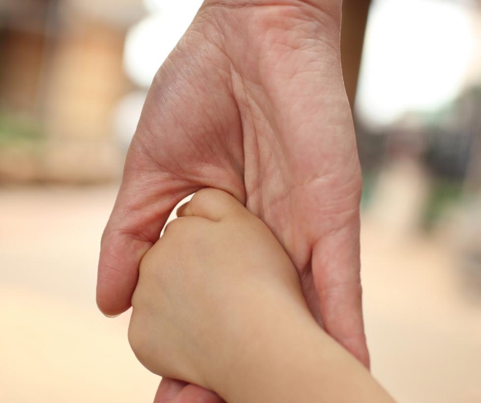 REGIÓN | En pro de madres vulnerables con hijos a cargo