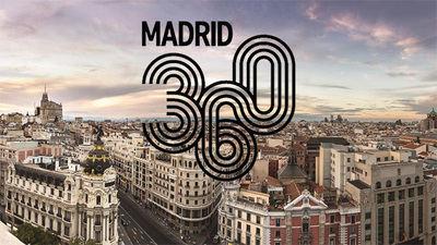 Comienza el periodo de preaviso de sanciones por acceder indebidamente a Madrid Centro