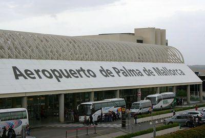 Doce estudiantes de CLM se han contagiado en el brote Covid de Mallorca