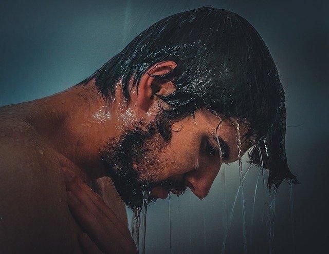 Llega el Satisfyer masculino: '¡Como la estimulación oral, pero mejor!'