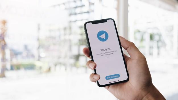 Únete al canal de Telegram de La Voz del Tajo para estar informado