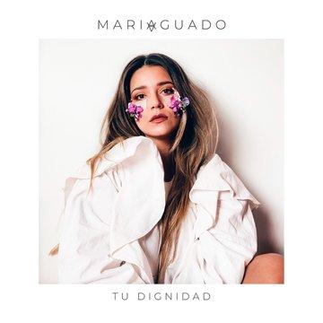 VÍDEO   'Tu dignidad', el nuevo temazo de María Aguado que no podrás dejar de escuchar