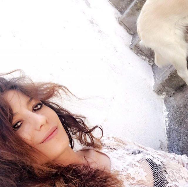Investigan como crimen de género la muerte a tiros de la talaverana María Blázquez