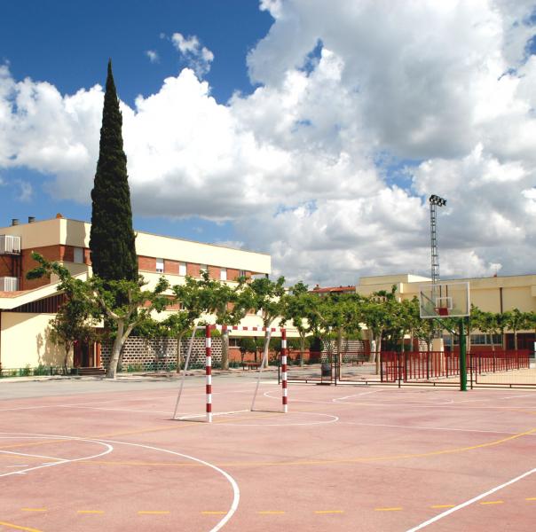 TALAVERA | Comunicado del colegio Maristas tras el brote y cierre por Covid