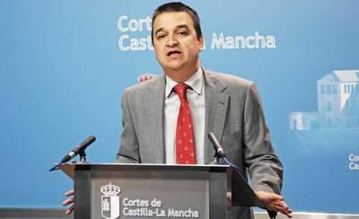 Martínez Arroyo convoca un encuentro sobre la nueva PAC