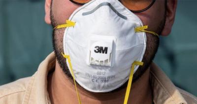 CORONAVIRUS | Se suspenden eventos en Castilla-La Mancha como medida de prevención