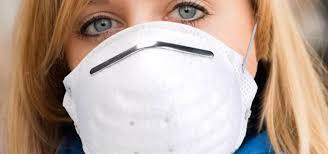 CORONAVIRUS | El Ministerio de Sanidad ha repartido este fin de semana 1.602.800 de mascarillas entre las Comunidades Autónomas