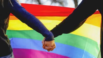 El Gobierno regional aboga por visibilizar cualquier orientación sexual