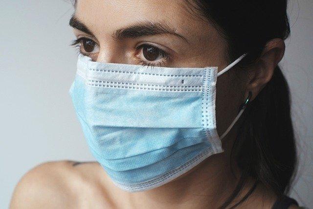 CORONAVIRUS | El Gobierno endurece los requisitos de las mascarillas