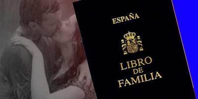 Detenidas 29 personas en Madrid y Toledo por realizar matrimonios de conveniencia por 13.000 euros cada uno