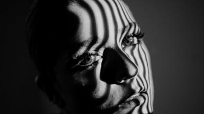 VÍDEO | María Aguado estrena 'Tu sombra', nuevo tema compuesto por el talaverano Alberto Jiménez