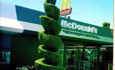El dueño del McDonald's de Talavera envía un comunicado